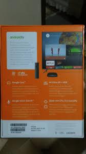 global version xiaomi mi box 4k hd smart tv sale online black eu