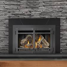 new how to use gas fireplace design decorating gallery under how