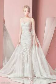 best place to buy bridesmaid dresses best place to buy bridesmaid dresses 2016 http misskansasus
