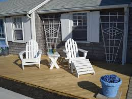 beautiful 2 bedroom cottage on cape cod homeaway north truro