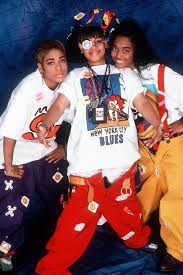 tlc red light special flashback friday tlc s red light special the source