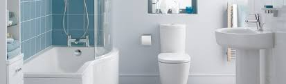 IDEAL STANDARD REVEALS INFINITE POSSIBILITIES WITH A NEW CONCEPT - Ideal standard bathroom design