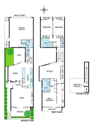 Floor Plan Business by 100 Richmond Floor Plan Floor Plans Richmond Home Builders