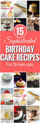 95 best birthday cakes and sweets images on pinterest creative