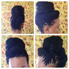 senegalese twist natural haircare fave haircuts u0026 hair color