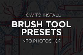 install pattern in photoshop cs6 55 best retro and vintage photoshop tutorials retrosupply co