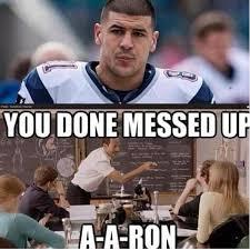 Football Memes - make my own meme