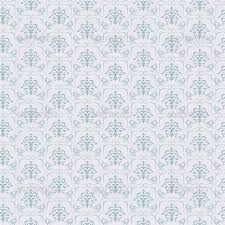 blue seamless wallpaper pattern by neyro2008 graphicriver