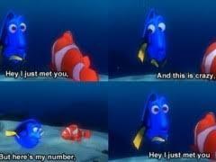 Finding Nemo Meme - finding nemo meme weknowmemes