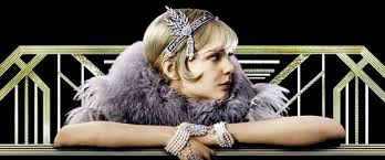 great gatsby hair accessories breathless great gatsby inspired halo bridal hair