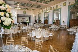 table and chair rentals okc marianne s rental the wedding
