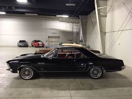 buick black friday friday night 1963 buick riviera black and red stunning color combo