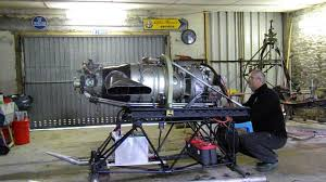 pratt whitney pt6a turboprop turbine animation youtube sequence de demarrage pt6 youtube