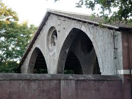 porta portese auto roma l ex arsenale pontificio a porta portese maestri artigiani e