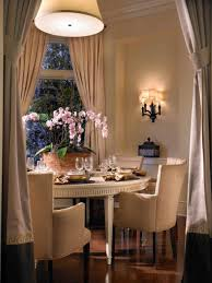 iron dining room chairs dinning wrought iron chandeliers gold chandelier glass chandelier