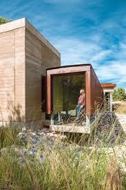 Earth Contact Homes Floor Plans Best 25 Earth Homes Ideas On Pinterest Earthship Earth House