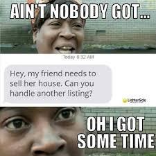 Real Estate Meme - 202 best real estate memes images on pinterest real estate memes