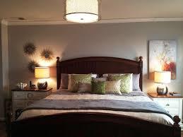 Unique Light Fixtures by Bedroom Rms Rethink Design Contemporary Master Bedroom Unique