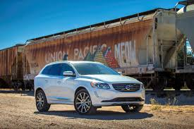 volvo xc60 2015 interior new car review 2015 volvo xc60 d4
