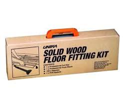 unika timber floor installation kit wooden floors laminate