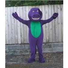 Baby Bop Halloween Costume U0027s Baby Mascot Rental List 541 343 6842