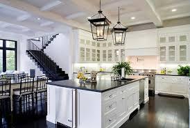 white kitchens with islands white kitchen island design ideas