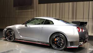 Nissan Gtr 2013 - video delivered nissan gt r nismo auto moto japan bullet
