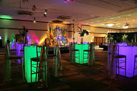 sweet 16 theme theme party planner saratoga ny sweet 16 bar mitzvah theme