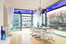 elegant home design new york elegant penthouse located in soho new york city