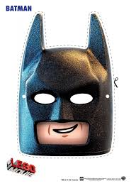 lego batman movie gifts review wire