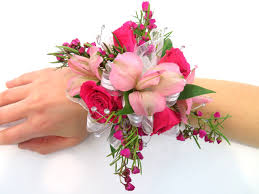 georgetown flowers best prom bouquet flowers pictures inspiration images for wedding