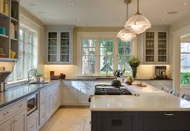 Interior Designs Of Kitchen by 5 Tips To Keep Your Remodeling Budget From Running Wild Porch Advice