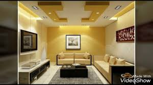 Pop Interior Design by Pop Design Youtube