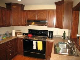 craftsman style kitchen cabinet doors craftsman style kitchen cabinet doors shaker cabinets mission style