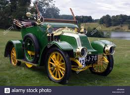 renault green a green veteran 1912 ax renault 8hp motor car made in billancourt