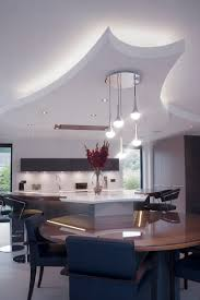 this beautiful poggenpohl kitchen was designed by our principal of