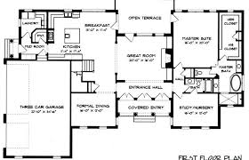 floor plan for small house small house plans canada large size of floor plan country
