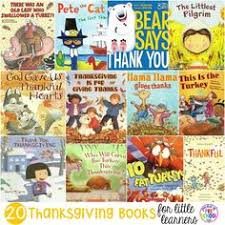 gobble gobble turkey song thanksgiving song poems