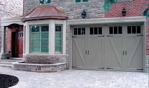 Overhead Door Harrisburg Pa American Best Garage Doors 877 888 3049