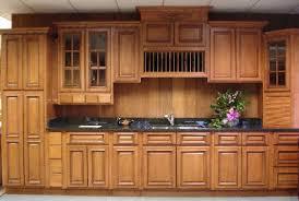 Maple Glazed Kitchen Cabinets Bar Cabinet - Kitchen cabinet glaze