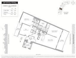 paramount bay condos 2020 north bayshore drive miami fl 33137