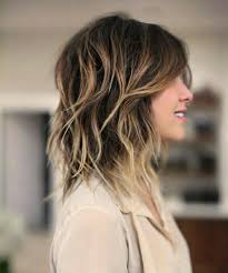 medium length haircuts 2017 mid length hairstyles 2017 latest hair trends for you viral