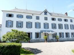 chambre d hotes pyrenees chambres d hôtes au château gîtes de luxury près de tarbes