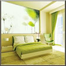 Schlafzimmer Zimmer Farben Farbe In Der Wohnung Ideen Wandfarben Emejing Wohnung Farben Ideen