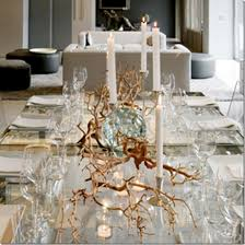 colin cowie christmas easy luxurious tables spicer s weddings