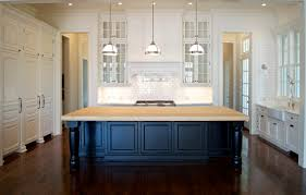 Kitchens Long Island by Allure Kitchens And Baths Long Island Kitchen And Bath Long