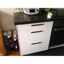 meuble bas cuisine 3 tiroirs meuble tiroir cuisine meuble cuisine buffet avec 2 tiroirs et 2