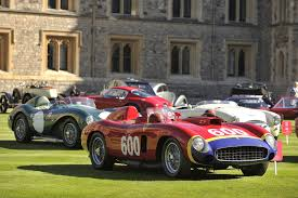 most expensive car ever sold ferrari archives pakwheels blog