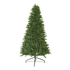 8 foot led christmas tree white lights shop northlight darice 8 ft 2009 count pre lit artificial christmas