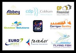 branding logo design dh creative solutions logo design company branding design logo